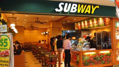 Subway Ung Dung Blockchain 1