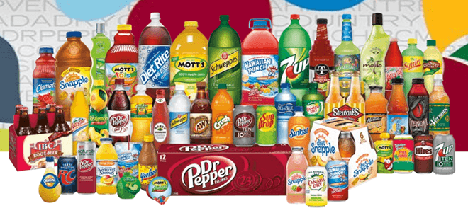 17336drpeppersnapple 1545761834 4
