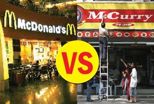 6 bí quyết nhượng quyền thành công của McDonald's FnB Việt Nam