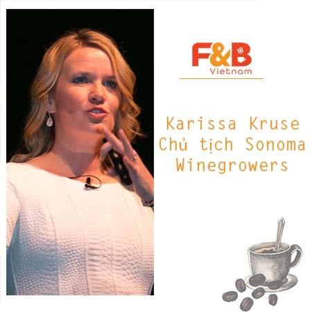 Karissa Kruse