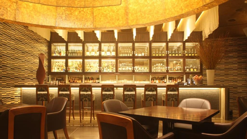 10 nhà hàng đạt sao Michelin nổi tiếng trên thế giới