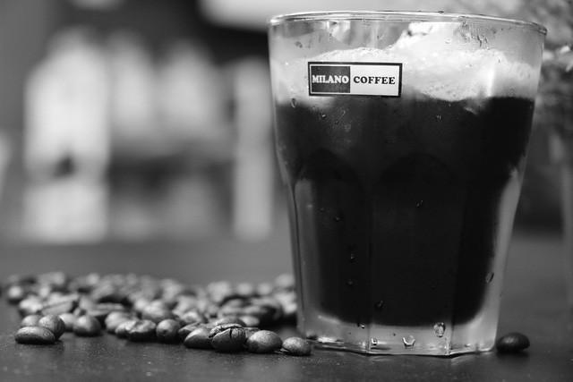 Bí quyết của ông chủ Milano Coffee, từ cái tên ít người biết trở thành chuỗi cà phê có độ phủ lớn nhất cả nước FnB Việt Nam