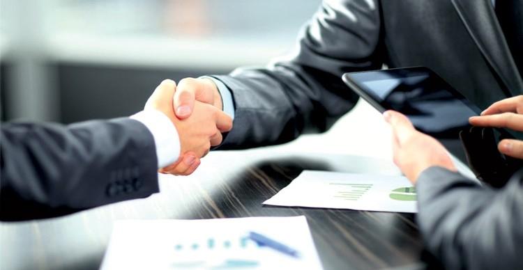 5 bước để nhượng quyền thương mại thành công