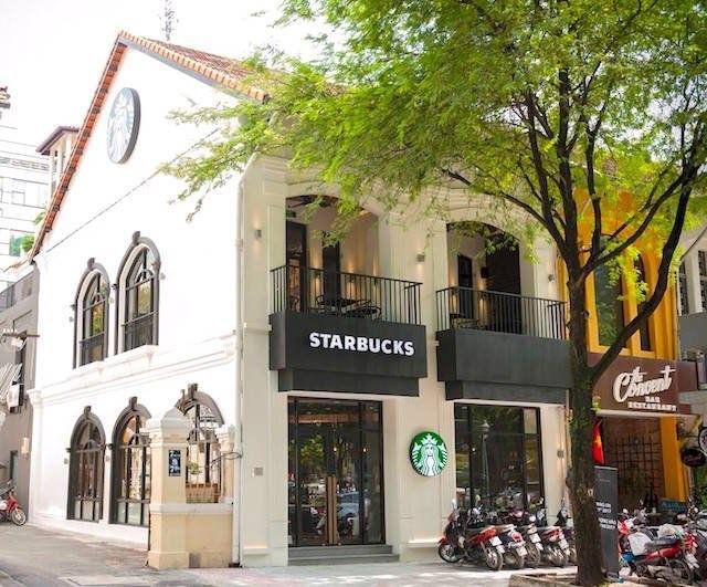 kinh doanh quán cafe thành công - 2 3 - Mách bạn 7 bước cơ bản để bắt đầu kinh doanh quán Cafe thành công