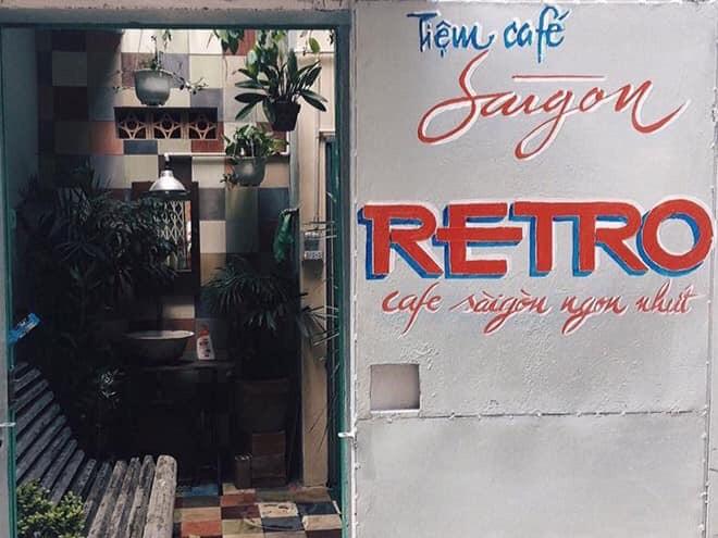 kinh doanh quán cafe thành công - 4 3 - Mách bạn 7 bước cơ bản để bắt đầu kinh doanh quán Cafe thành công