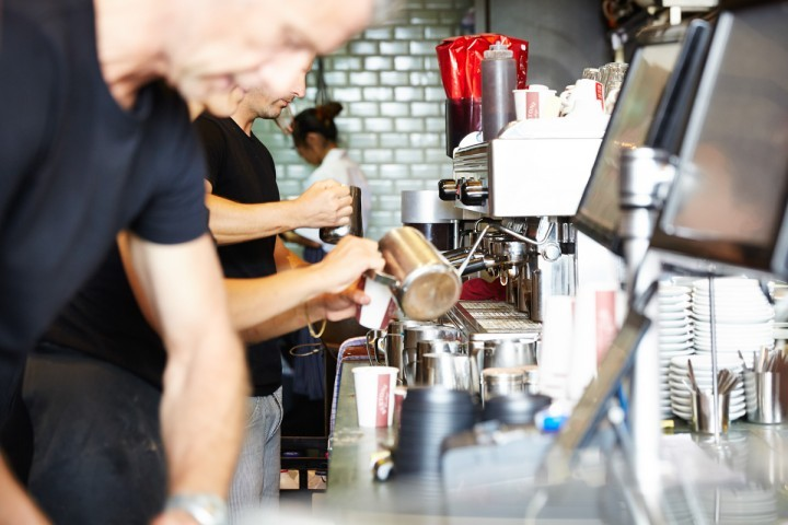 Cafe Sydney Bertoni 2 720x480