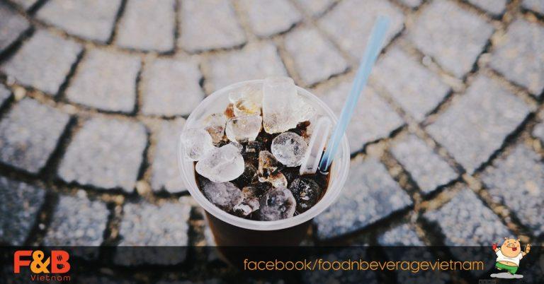 Cafe cóc – mô hình kinh doanh lý tưởng với số vốn ít