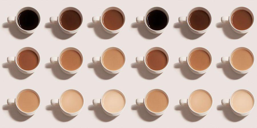 Coffee V2 1540501311