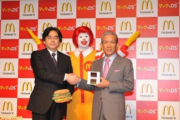 """""""Kiềng 3 chân của McDonald's"""": Đối tác có lãi, nhân viên có quyền, công ty có thành công FnB Việt Nam"""