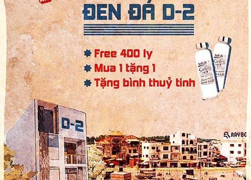 Tet Tay Chua Biet Di Dau Den Ngay Den Da Hang Xanh Check In Thoi F48