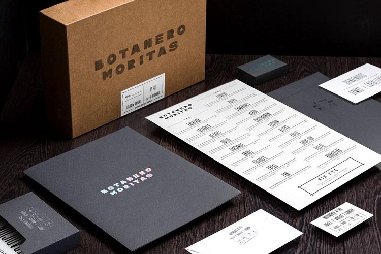 Sebastianpadilla Creatingrestaurantbranding 01