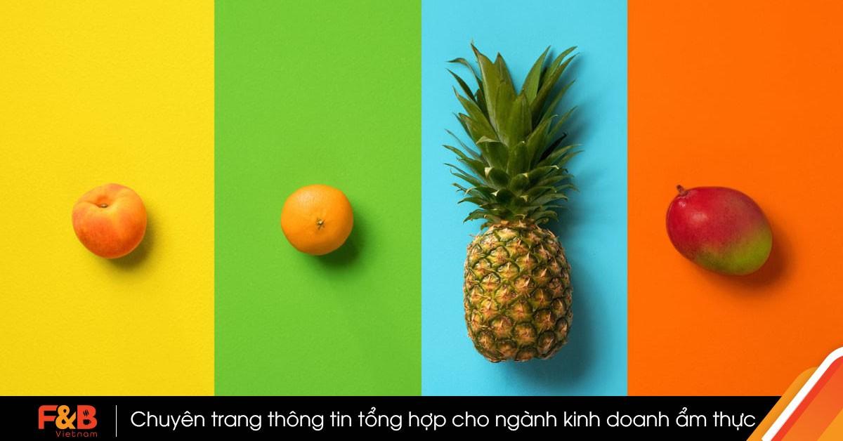 Content Cho Nha Hang