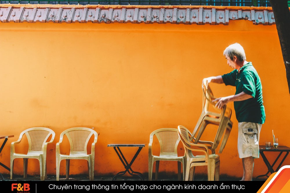 Giay Phep Kinh Doanh