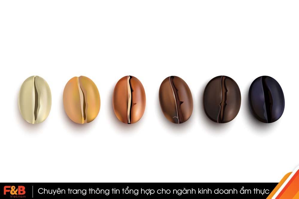Coffee 0