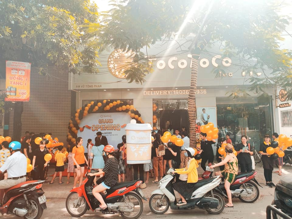 Nhuong Quyen 03