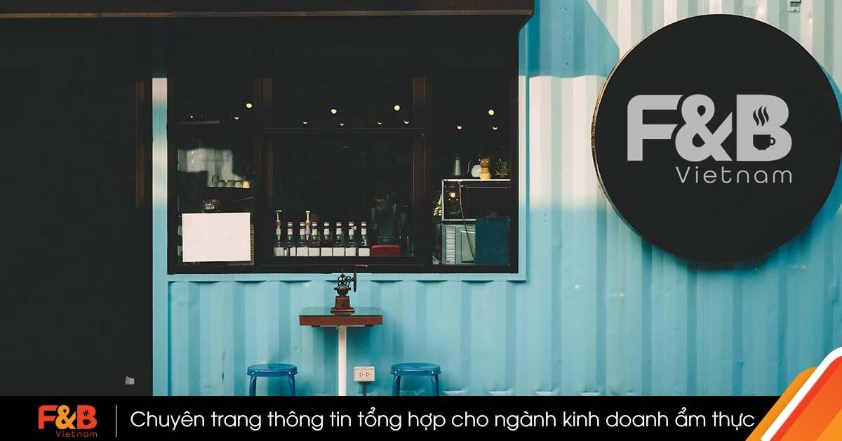 Nhuong Quyen Cf