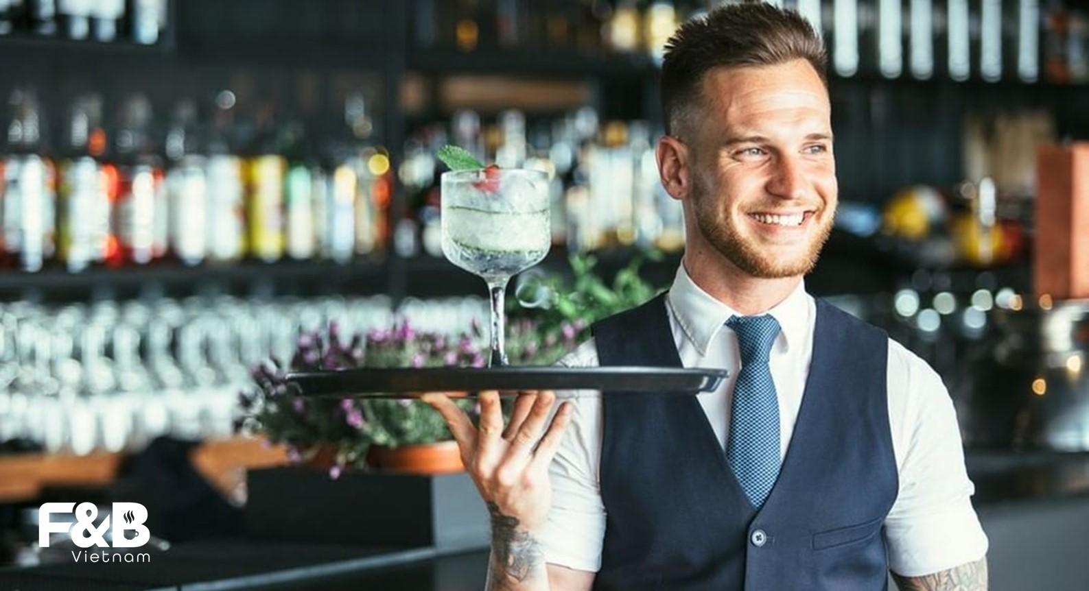 Bartender 02