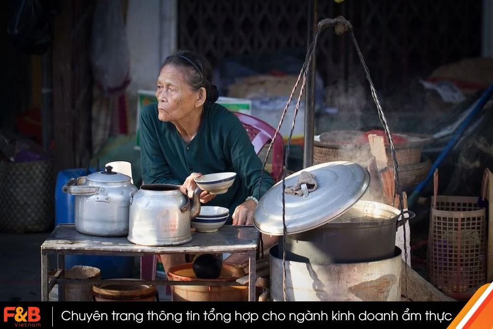 Lam Thuong Hieu