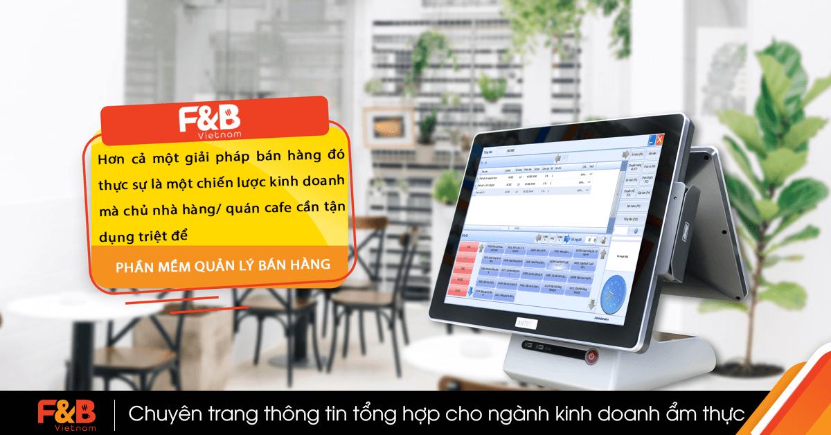 Phan Mem Ban Hang 00