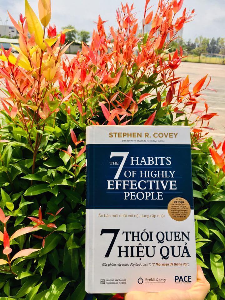 10 quyển sách hay về kinh doanh mà bạn nên một lần đọc trong đời