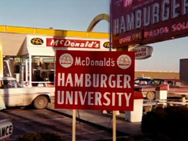 Đh Hamburger 04