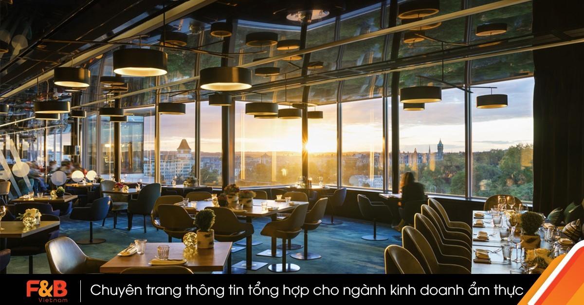 Pos Nha Hang