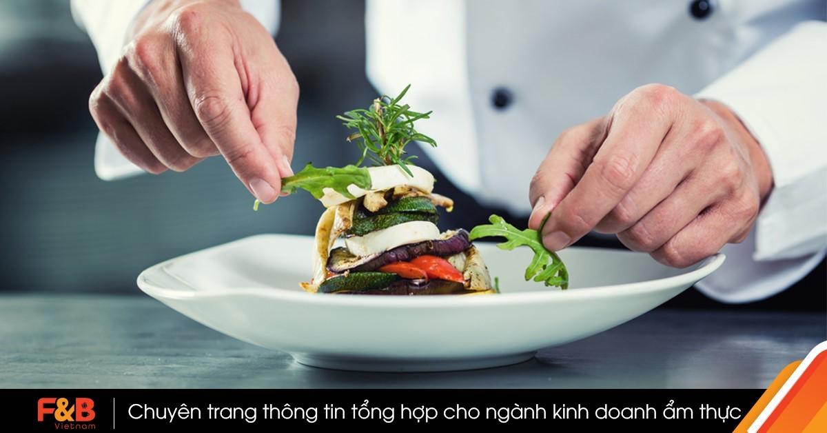 Fine Dining 01