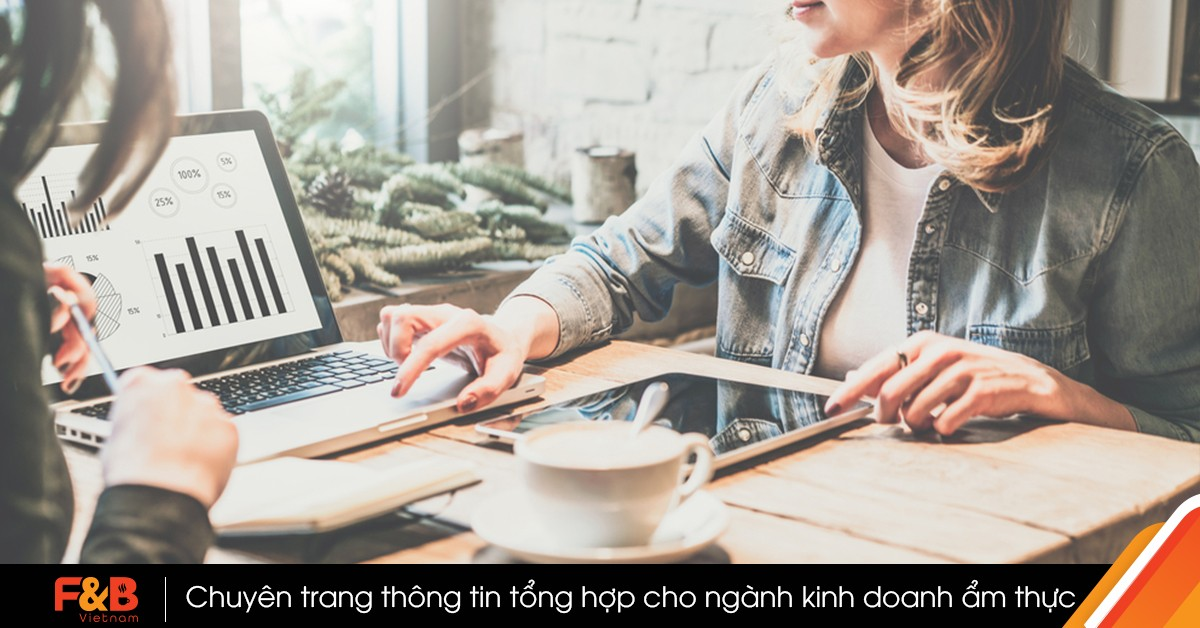 Quan Ly Tai Chinh 01
