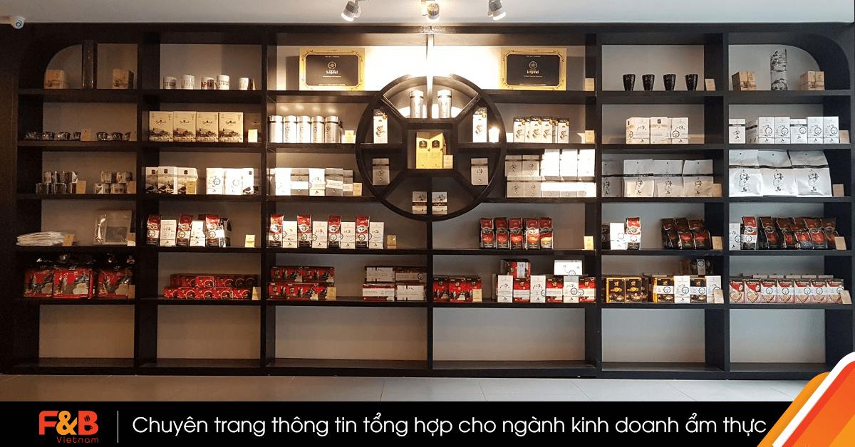 Trung Nguyen Legal