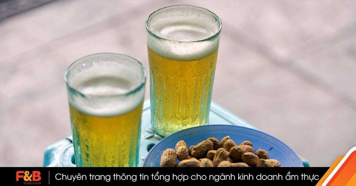 Kd Do Co Uong Co Con