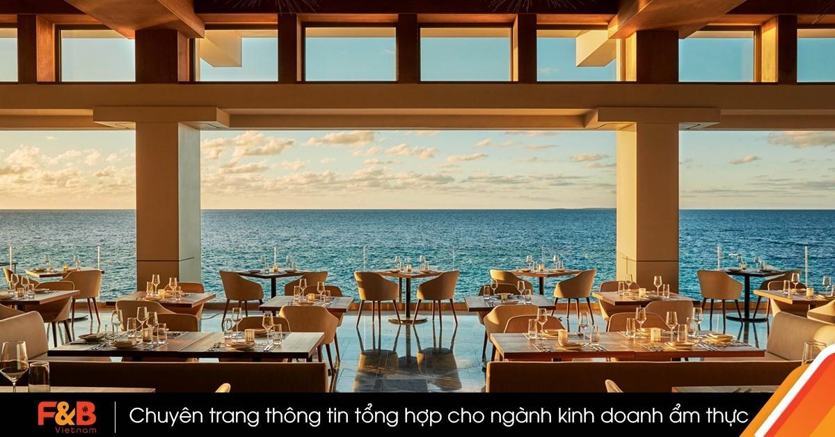 Kinh Nghiem Mo Nha Hang 01