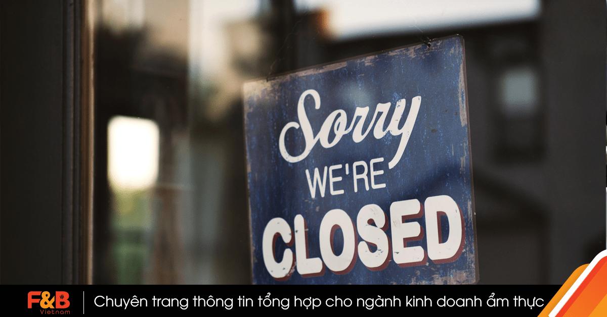 Nha Hang That Bai