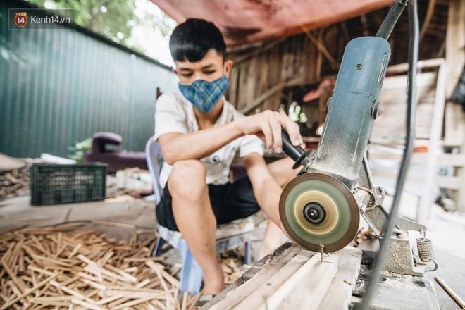 Chàng trai đưa ống hút tre Việt Nam ra thế giới: Thu gần 10 tỷ đồng/tháng, 12 năm miệt mài thi ĐH vì đam mê FnB Việt Nam