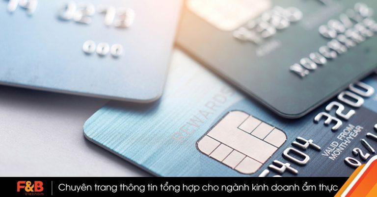 Kinh nghiệm xương máu khi mở nhà hàng: Cẩn trọng với các khoản vay tín dụng