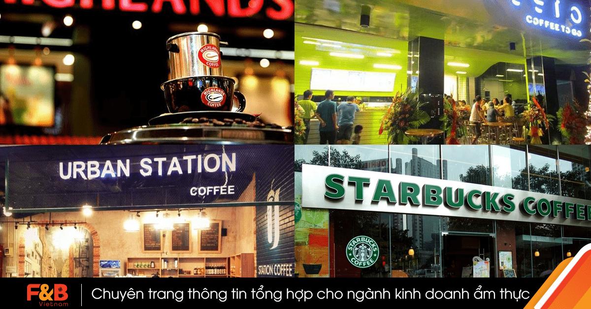 Cf Ngoai That Tran Tai Vn
