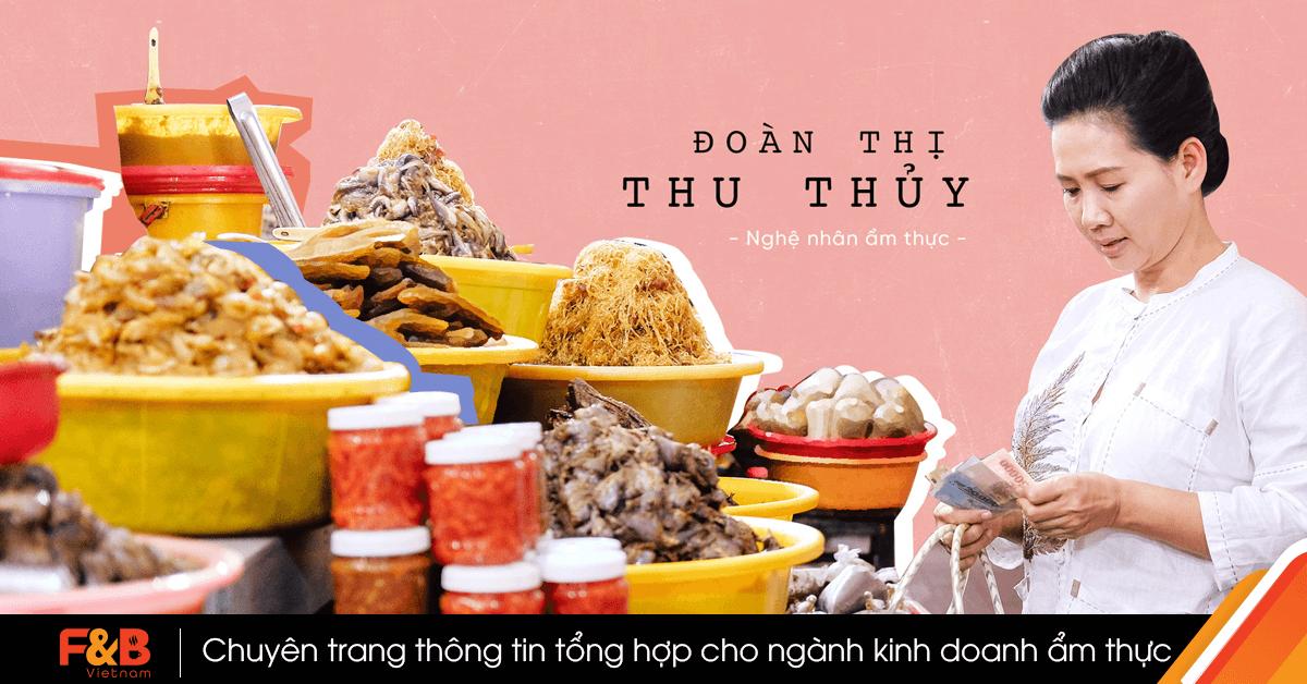Doan Thu Thuy