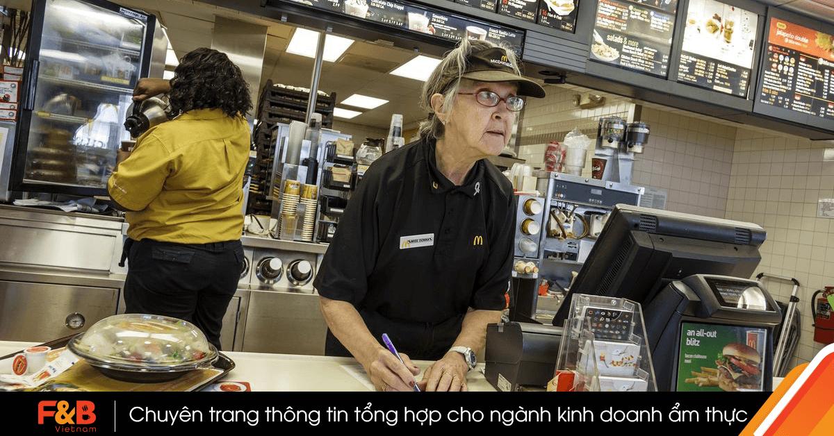 Lao Dong Lon Tuoi