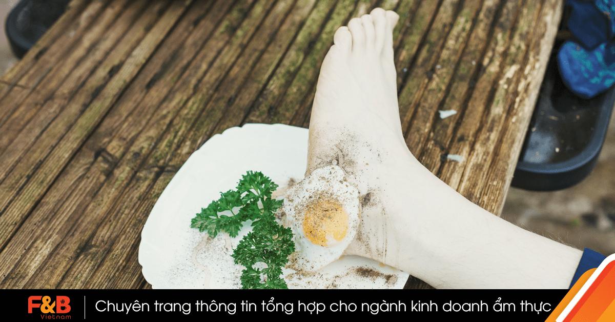 Marketing Dinh Cao