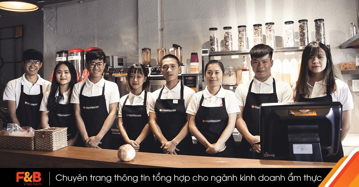 Van Hoa Doanh Nghiep