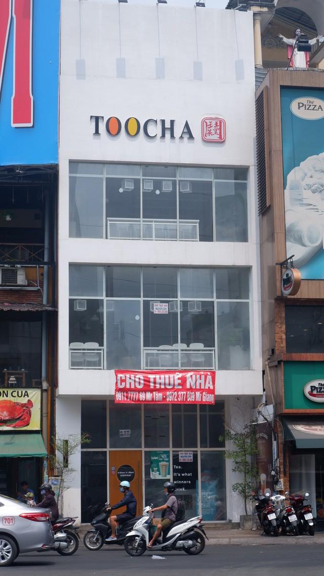 Sau hàng quán lẻ, đến lượt các chuỗi F&B lớn của Golden Gate, Otoke Chicken, Mr Bean... phải đóng bớt cửa hàng trong bão Covid-19 FnB Việt Nam