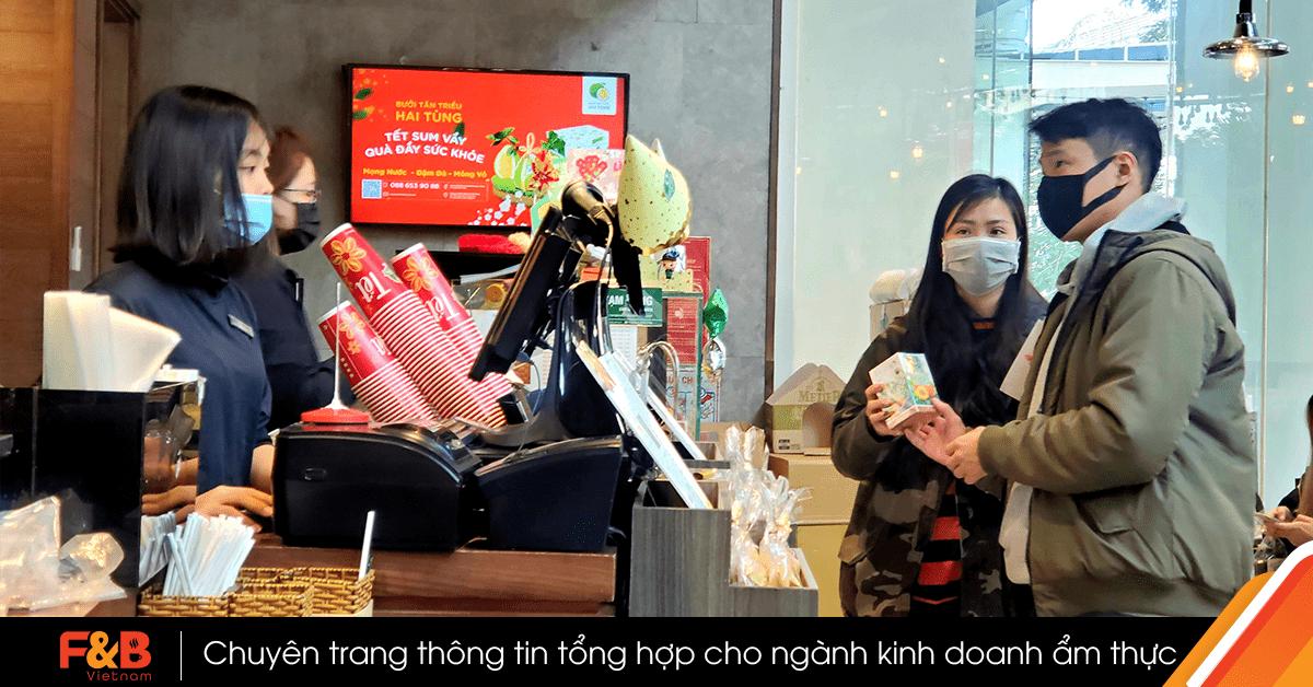 Phong Dich Ncov 1