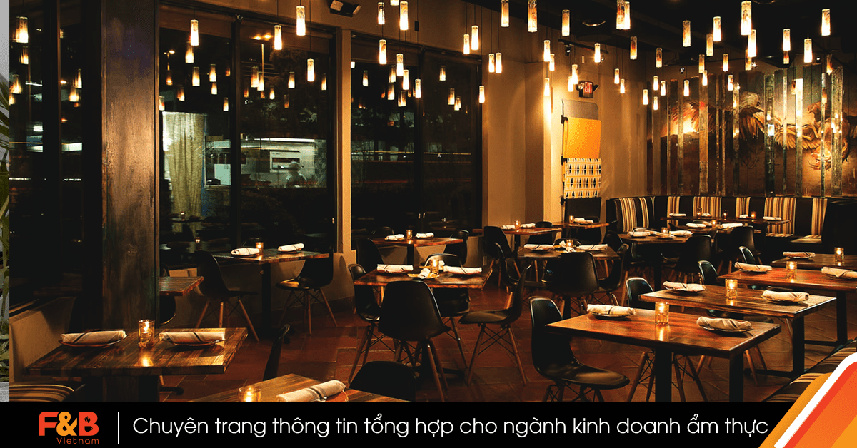 Nha Hang Nhuong Lai