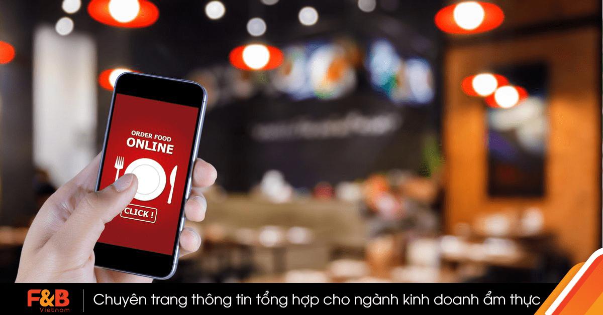 Nha Hang Online