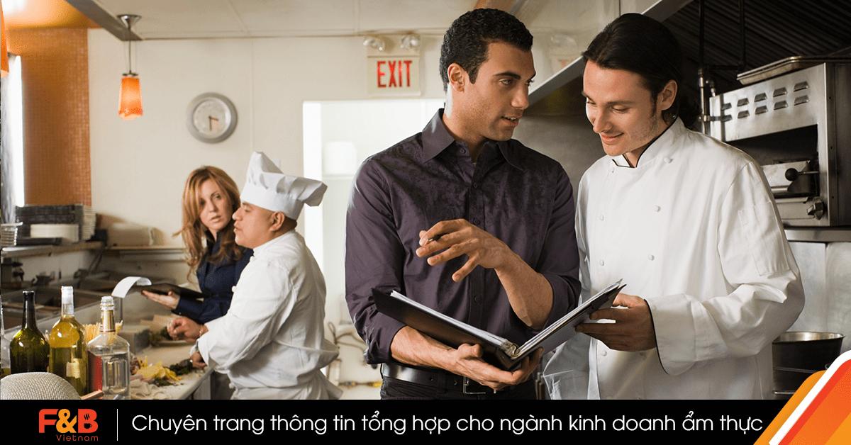 Qly Hang Ton Kho