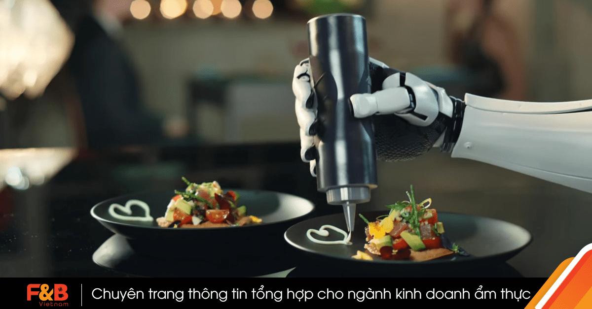 Robot Kit 1