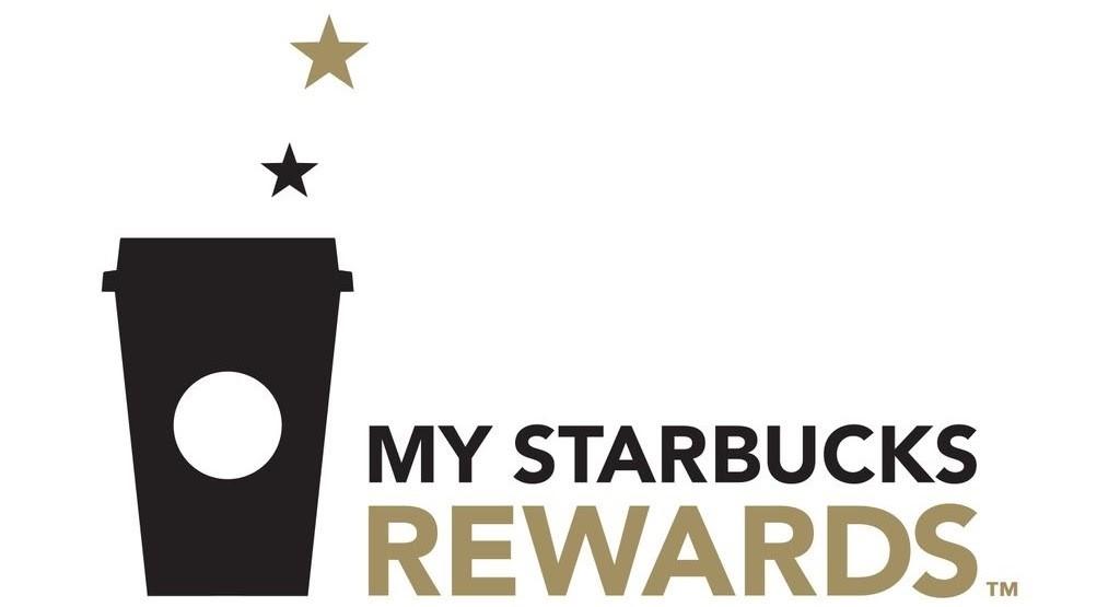 Starbuck Covid19(1)