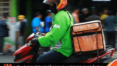 Photo of Sử dụng dịch vụ giao hàng, 4 điều bạn cần biết
