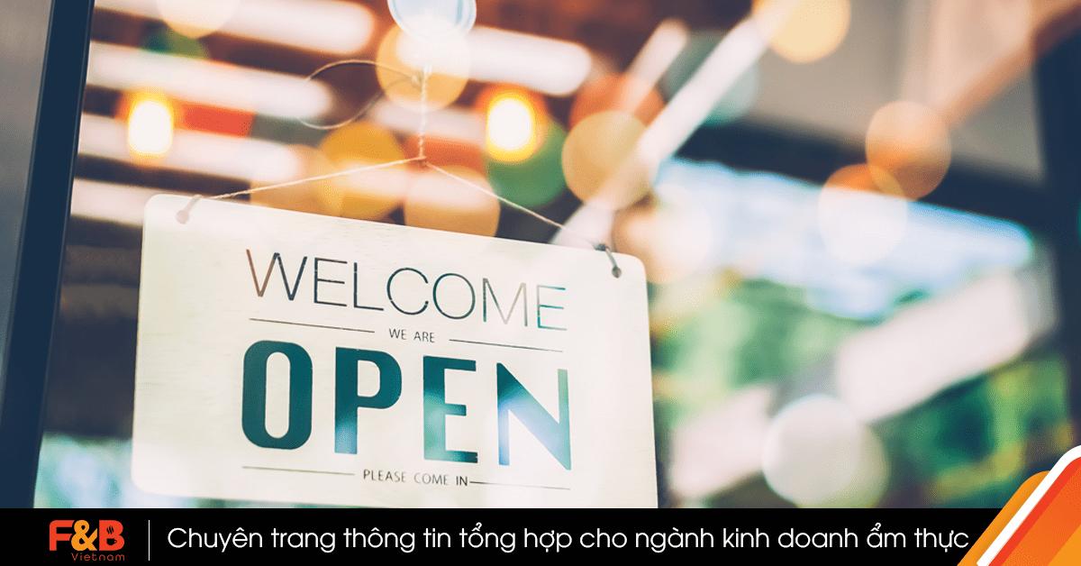 Mo Cua Hang