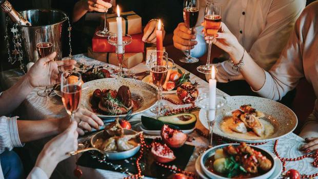 """Nhà hàng buffet có cả một bầu trời """"cạm bẫy"""" để rút túi thực khách FnB Việt Nam"""