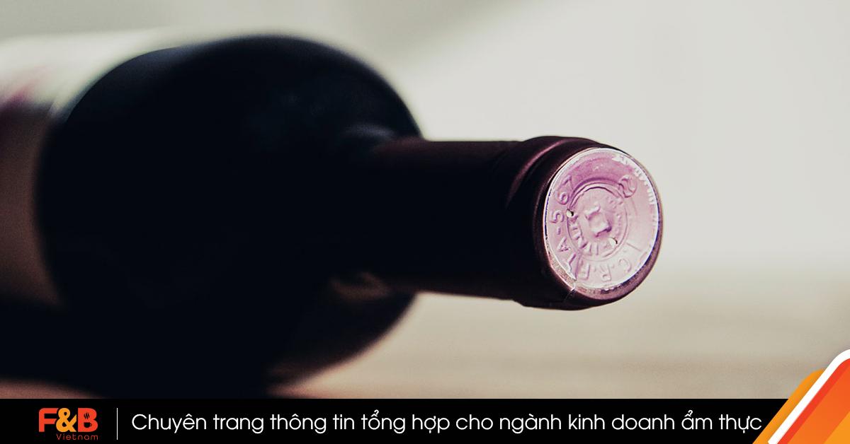 Photo of Top 10 chai rượu đắt đỏ nhất thế giới